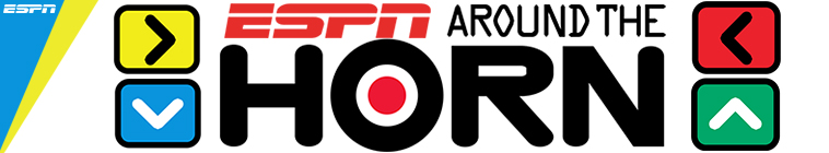 Around the Horn 2019 05 02 720p HDTV x264-NTb