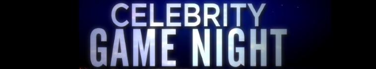 Celebrity Game Night UK S01E05 720p HDTV x264-PLUTONiUM