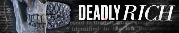 American Greed Deadly Rich S01E05 My Name Is Clark Rockefeller INTERNAL WEB x264-UNDERBELLY