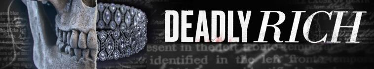 American Greed Deadly Rich S01E01 Bound for Murder 480p x264-mSD