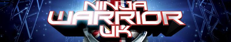 Ninja Warrior UK S05E04 WEB x264-KOMPOST