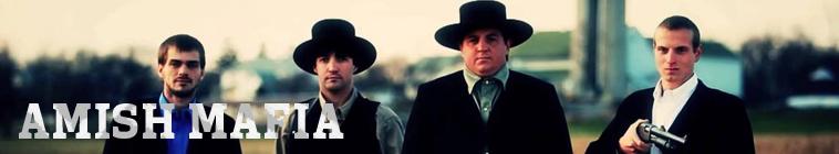 Amish Mafia S04E06 False Prophets INTERNAL 480p x264-mSD