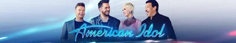 American Idol S17E17 REPACK 720p WEB x264-TBS