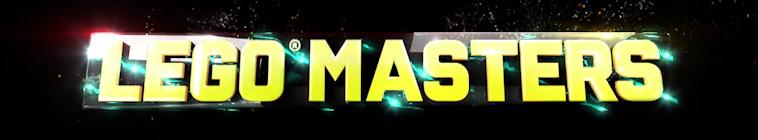 LEGO Masters AU S01E05 The Bridge 480p x264-mSD