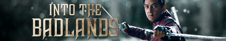 Into the Badlands S03E16 720p WEB x265-MiNX