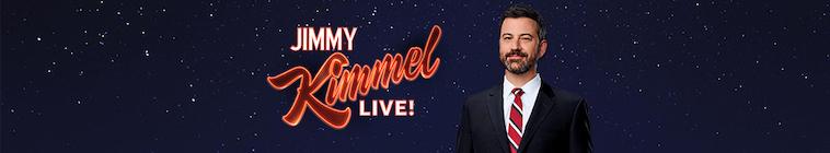 Jimmy Kimmel 2019 05 06 Diane Keaton 480p x264-mSD