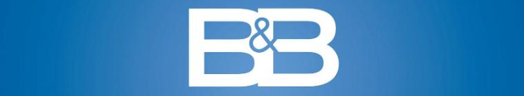 The Bold and the Beautiful S32E158 WEB x264-W4F