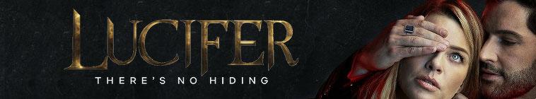 Lucifer S04E10 720p WEB x264-STRiFE