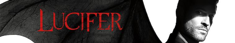 Lucifer S04E08 720p WEB h264-STRiFE