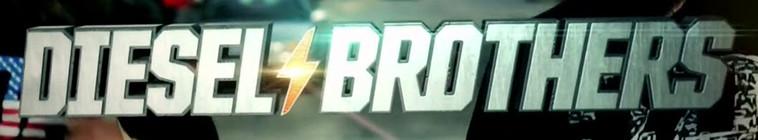 Diesel Brothers S05E05 720p HEVC x265-MeGusta