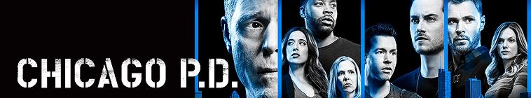 Chicago PD S06E20 720p HDTV x265-MiNX