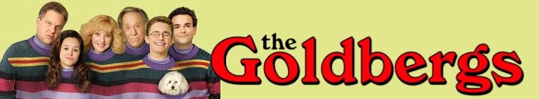 The Goldbergs 2013 S06E23 720p HDTV x264-AVS