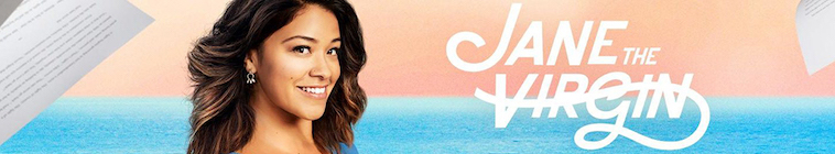 Jane the Virgin S05E07 720p HDTV x265-MiNX