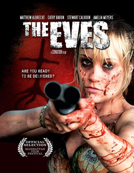 The Eves (2012) 1080p BluRay H264 AAC-RARBG