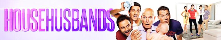 House Husbands S04E02 720p WEB h264-LiGATE