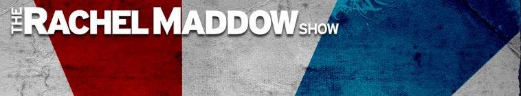 The Rachel Maddow Show 2019 05 09 720p MNBC WEB-DL AAC2 0 x264-BTW