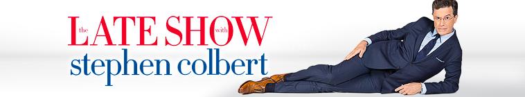 Stephen Colbert 2019 05 10 Keanu Reeves HDTV x264-SORNY