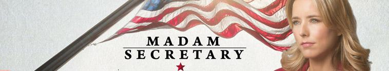 Madam Secretary S05E20 READNFO 720p WEB H264-METCON