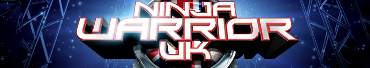 Ninja Warrior UK S05E05 HDTV x264-PLUTONiUM