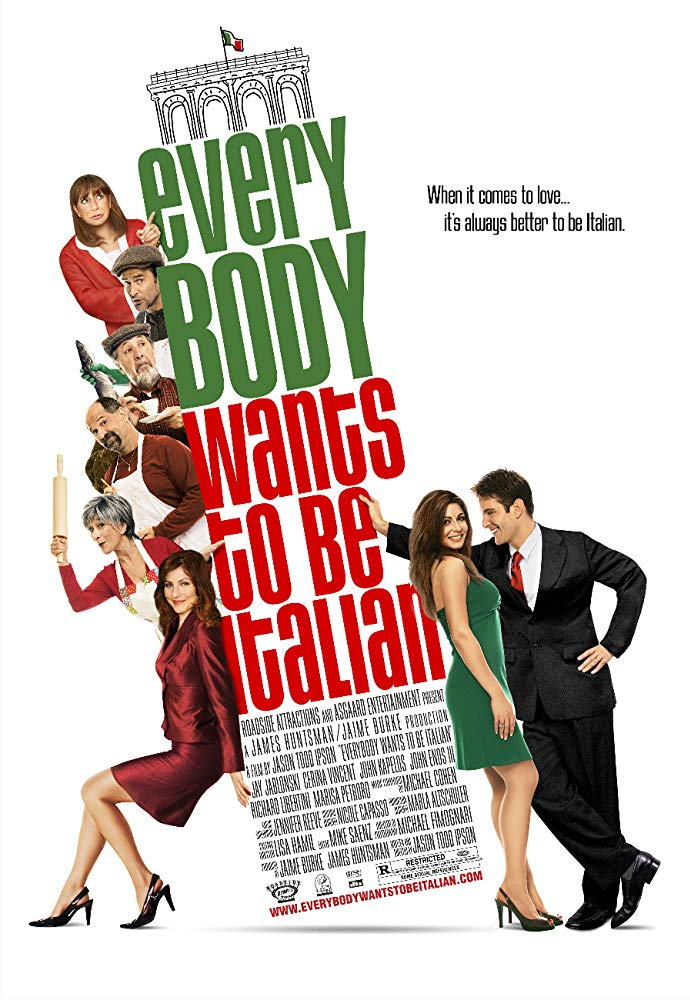Everybody Wants to Be Italian 2007 1080p WEBRip x264-RARBG