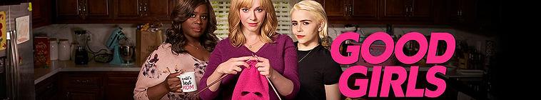 Good Girls S02E11 Hunting Season 720p AMZN WEB-DL DDP5 1 H 264-NTb