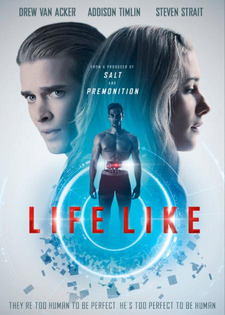 Life Like 2019 1080p WEBRip x264-RARBG