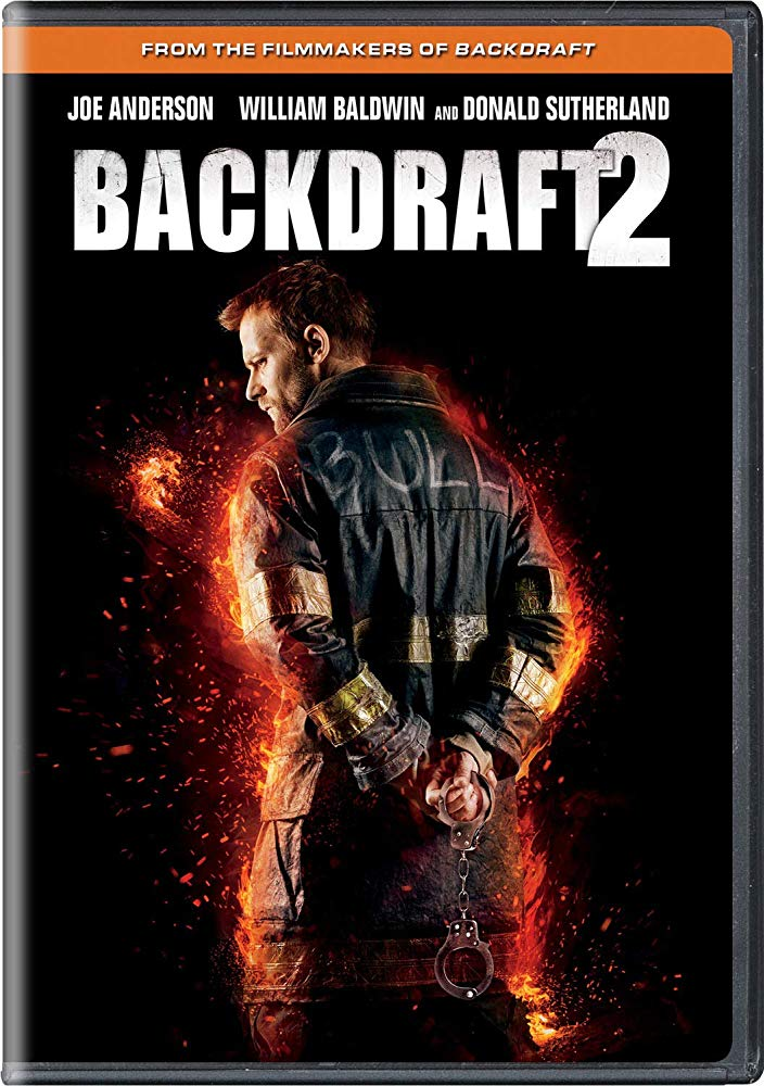 Backdraft 2 2019 BDRip x264-NODLABS[EtMovies]