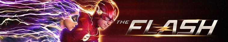 The Flash 2014 S05E22 720p HDTV x265-MiNX