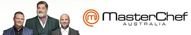 MasterChef Australia S11E13 HDTV x264-FQM