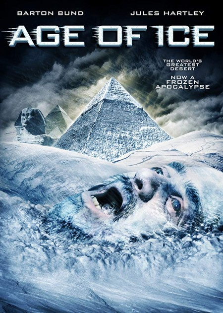 Age of Ice (2014) 720p BluRay H264 AAC  RARBG
