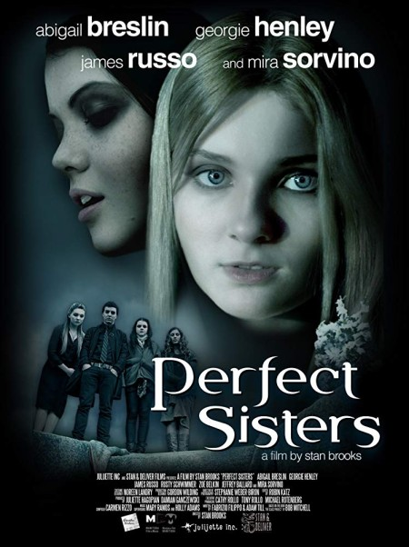 Perfect Sisters 2014 1080p BluRay H264 AAC-RARBG