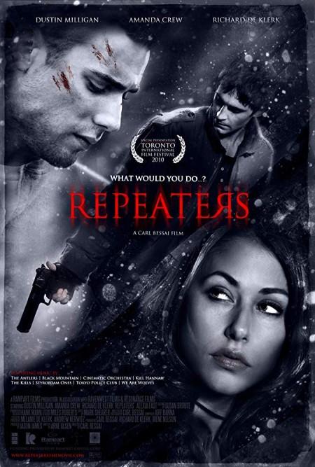 Repeaters 2010 720p BluRay H264 AAC-RARBG