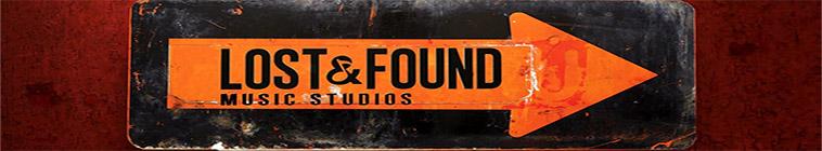 Lost And Found S04E09 720p HDTV x264-FiHTV