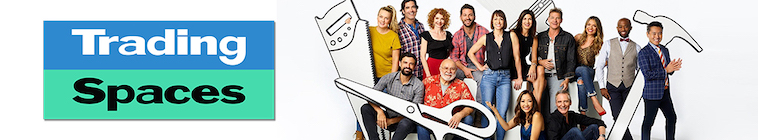 Trading Spaces S10E10 To the Extreme 480p x264-mSD