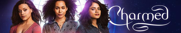 Charmed 2018 S01E22 720p WEB x265-MiNX