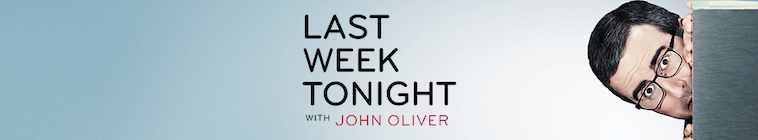Last Week Tonight With John Oliver S06E12 720p HDTV X264-UAV