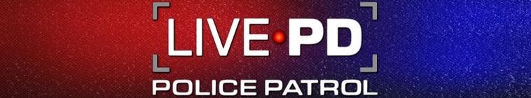 Live PD Police Patrol S04E05 WEB h264-TBS