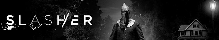 Slasher S03E05 WEB x264-STRiFE