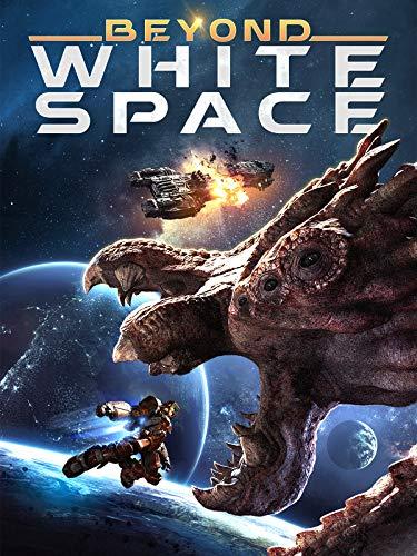 Beyond White Space 2018 BDRip x264-GETiT