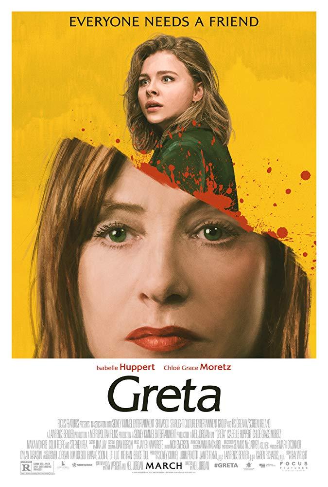 Greta 2018 1080p BluRay 1400MB DD5 1 x264-GalaxyRG