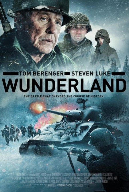 Battle of the Bulge Wunderland 2018 EXTENDED BDRip x264-ARiES