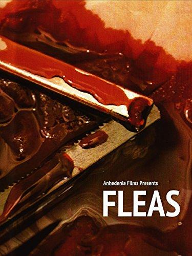 Fleas (2016) WEB x264-ASSOCiATE