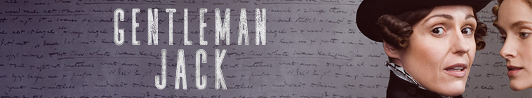 Gentleman Jack S01E06 480p x264-mSD