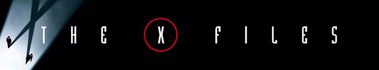 The X-Files S10 1080p AMZN WEBRip DDP5 1 x265-SiGMA