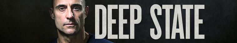 Deep State S02E01 HDTV x264-MTB