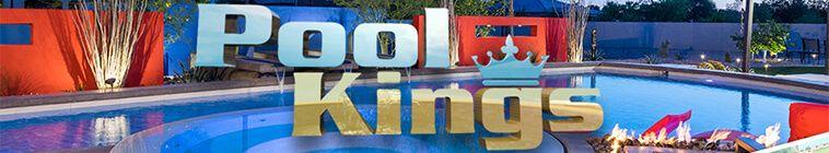 Pool Kings S07E02 Vegas Jackpot Swimming Pool 720p HDTV x264-CRiMSON