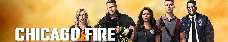 Chicago Fire S07E22 720p HDTV x265-MiNX