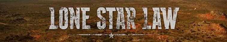 Lone Star Law S05E06 Wildcat Garage WEBRip x264-CAFFEiNE