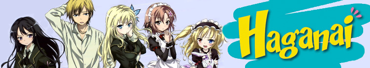 Haganai S01E07 My Cell Phone Doesnt Get Many Calls 480p x264-mSD