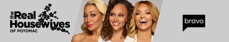 The Real Housewives of Potomac S04E06 WEB x264-TBS